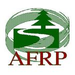 Logotipo AFRP