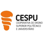 Logotipo CESPU
