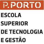 Logotipo ESTG