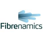 Logotipo FIBRENAMICS