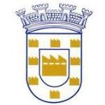 Logotipo AIL
