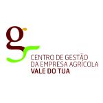Logotipo VALEDOTUA