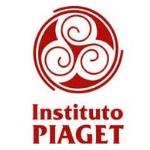 Logotipo Instituto Piaget