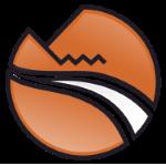 Logotipo ADER-SOUSA