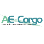 Logotipo AE CORGO