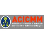 Logotipo ACICMM