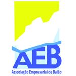 Logotipo AEB