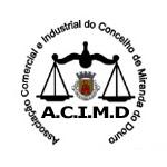 Logotipo ACIMD