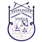 Logotipo ACIV