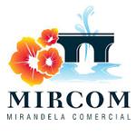 Logotipo MIRCOM