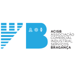 Logotipo ACISB