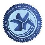 Logotipo AEFAFE
