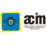 Logotipo ACIM