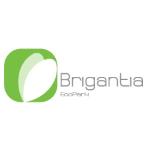 Logotipo Brigantia-EcoPark