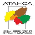 Logotipo ATAHCA