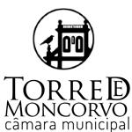 Logotipo CM-Torre de Moncorvo