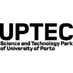 Logotipo UPTEC