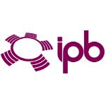 Logotipo IPB