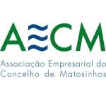 Logotipo AECM