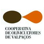 Logotipo COV