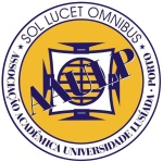 Logotipo AAULP