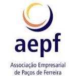 Logotipo AEPF