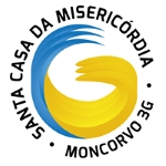 Logotipo SCM-Moncorvo
