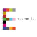 Logotipo ESPROMINHO