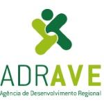 Logotipo ADRAVE