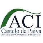 Logotipo ACICPaiva