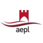 Logotipo AEPL