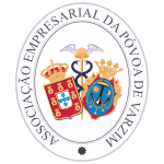 Logotipo AEPVZ