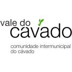 Logotipo CIM Cávado