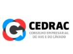 Logotipo CEDRAC