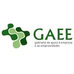 Logotipo GAEE