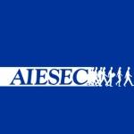 Logotipo AIESEC