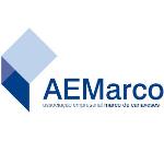 Logotipo AEMarco