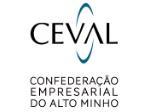 Logotipo CEVAL