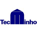 Logotipo TecMinho