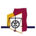 Logotipo ACIVR