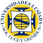 Logotipo ULusíada