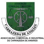 Logotipo ACICA
