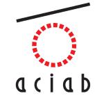 Logotipo ACIAB